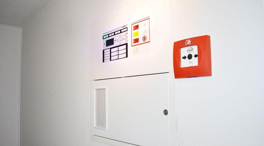 BSW-Brandmeldung-Referenz-ital-Reding-Haus-Brandmelder-900x500px