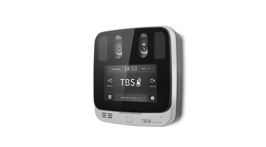 BSW-Zutrittssystem-Iriserkennung-TBS-900x500px